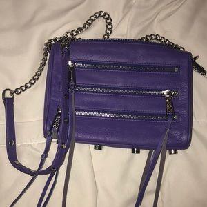 Rebecca Minkoff Side Bag